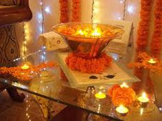 decorated dholki - Google Search