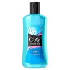 Olay Gentle Cleanser Refreshing Toner 200ml