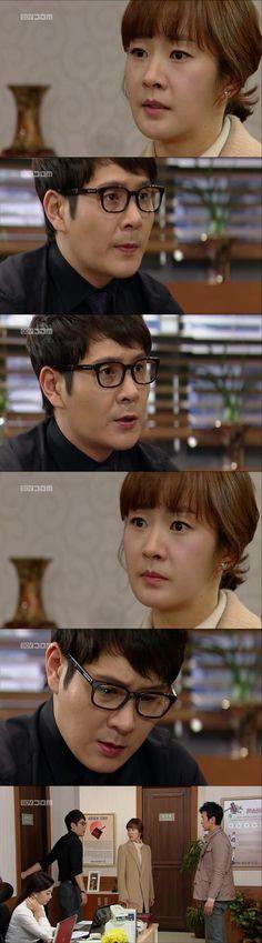 Rascal Sons Episode 44: Myung Se Bin Demands Lee Min Woo To Surrender The Custody of Their Son