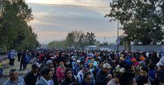De manera conjunta la Secretaría de Gobierno de Michoacán se coordinó con los estados Jalisco, Guanajuato, Guerrero, Colima y el Estado de México a fin de tener las condiciones favorables ...