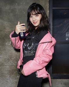 Twice - Jihyo Nayeon, South Korean Girls, Korean Girl Groups, Park Ji Soo, Jihyo Twice, Twice Once, Dahyun, Dance The Night Away, One In A Million
