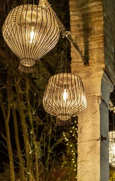 SAYA F47 A09/11/21 | Outdoor pendant lamp Saya Collection By Fabbian design Gio Minelli, Marco Fossati