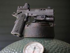 Weapons Guns, Guns And Ammo, Cool Walking Canes, Tac Gear, Mens Toys, Shooting Guns, Military Guns, Firearms, Shotguns