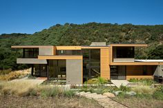 modern houses pictures - Поиск в Google
