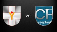 Ich hab da was neues für euch: German Yugitube League Spieltag 8 - YGOInsider vs CreepfanLP