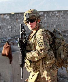 u.s. women soldiers   US women soldiers sue to serve in combat   Stuff.co.nz  http://militarygradenutritionals.com/blog/military-for-women/
