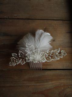 svatební hřebínek Dandelion, Crown, Flowers, Plants, Jewelry, Corona, Jewlery, Jewerly, Dandelions