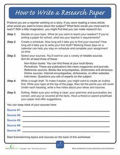 blackdog 39 s division worksheets school helps pinterest worksheets math worksheets and division. Black Bedroom Furniture Sets. Home Design Ideas