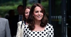 We love The Duchess of Cambridge new shorter #hairstyle debuted at #Wimbledon http://www.vogue.co.uk/article/duchess-of-cambridge-wimbledon-dolce-gabbana?utm_content=buffer735a4&utm_medium=social&utm_source=pinterest.com&utm_campaign=buffer match the #wig https://www.wigsboutique.co.uk/?utm_content=buffer9aee6&utm_medium=social&utm_source=pinterest.com&utm_campaign=buffer