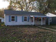 Belmont Ave, Hammond, IN 46324 | Max Properties, LLC