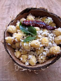 Recepty z Indie Indian Veg Recipes, Ethnic Recipes, Slovak Language, Curry, Good Food, Vegetarian, Tasty, Healthy Recipes, Snacks
