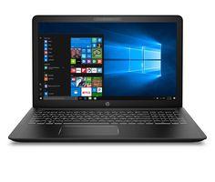 HP Onyx Blizzard Ci7 15-cb045wm 15.6 Laptopi7-7700HQ 12GB 1TB Invidia MORE