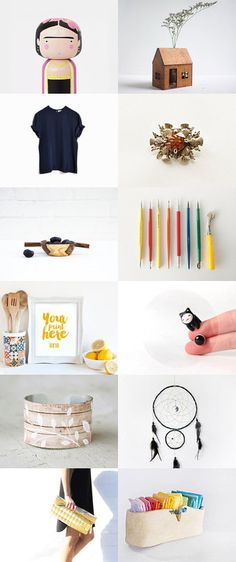 Favourites by Annemarie on Etsy--Pinned with TreasuryPin.com