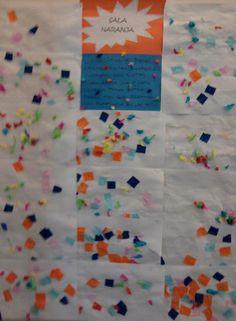 Arte en sala naranja... Napkins, Tableware, Orange, Life, Art, Dinnerware, Towels, Dinner Napkins, Tablewares