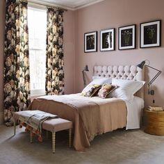 103 meilleures images du tableau décorer les murs | Houses, Room ...