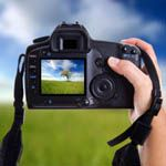 Photography Art Cafe   Master the Art of Photography   Discover Famous Photographers