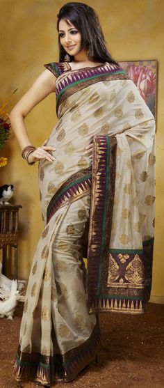 Sarees Online: Shop the latest Indian Sarees at the best price online shopping. From classic to contemporary, daily wear to party wear saree, Cbazaar has saree for every occasion. Indian Dresses Online, Indian Sarees Online, Indian Saris, Anarkali, Lehenga, Saree Jewellery, Designer Sarees Online Shopping, Latest Indian Saree, Ethnic Looks
