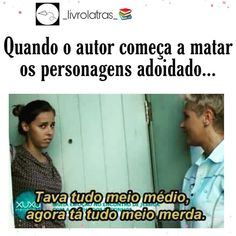 Funny Laugh, Haha Funny, Funny Memes, Lol, Frases Tvd, If People Were Rain, Otaku Meme, Memes Status, We Are Young