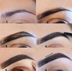 Cele Mai Bune 78 Imagini Din Machiaj Makeup Tricks Beauty Makeup