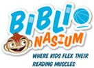 Joyce Valenza's SLJ post on Biblionasium, with ideas for use with your students.