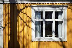 Jukola-talo Tampereella Urban Design, Fine Art Photography, Finland, Photo Art, Most Beautiful, In This Moment, Wall Art, Building, Outdoor Decor