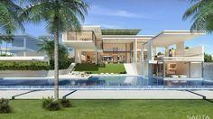 Centura Residence (1)