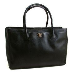 de7b6bac73a0 9 best Preserving Luxury Handbags images on Pinterest