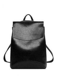 e96011987b 14 Best Bags images