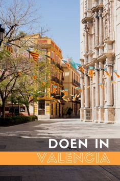 Spain is bright and diverse, hug your inner paintings dork at El Prado in Madrid, pass the bustling pathway along side Mediterranean in Barcelona . Europe Travel Tips, Spain Travel, Places To Travel, Travel Destinations, Places To Visit, Best Vacation Spots, Best Vacations, Murcia, Spain Holidays