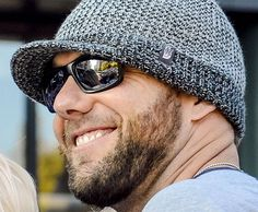 Kansas City Royals left fielder Alex Gordon (4) smiles at the crowd on Tuesday, Nov. 3, 2015, along Oak Street and near City Hall in downtown Kansas City during the Kansas City Royals World Series parade. The Royals beat the New York Mets four games to one in the World Series.
