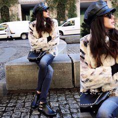 Chiara Biasi @chiarabiasi Instagram photos | Websta