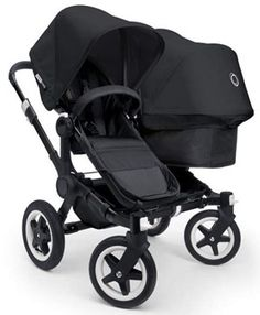 What are the Best Double Strollers of 2014? |FaVe Mom