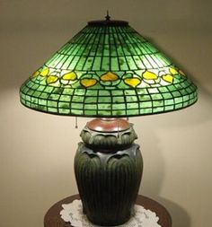 Google Image Result for http://www.tiffanystudioslamps.com/images/tiffany-lamp-21-a.JPG