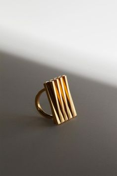 """takeovertime: """" Uncommon Matters 
