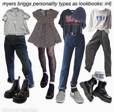 You are in the right place about Fashion Minimalist outfits Here we offer you the most beautiful pic Cool Outfits, Casual Outfits, Fashion Outfits, Womens Fashion, Modest Fashion, Winter Outfits, Fashion Tips, Mode Grunge Hipster, Grunge Style