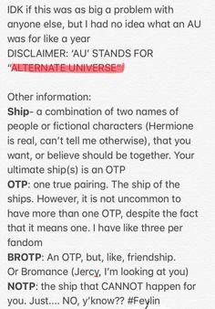 information for my fellow fan girls....