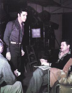 'The Elvis Files. Vol.2' - EIN in-depth review 1957-1959