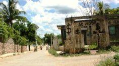 Cunden pueblos fantasma en Tierra Caliente por la violencia - http://www.tvacapulco.com/cunden-pueblos-fantasma-en-tierra-caliente-por-la-violencia/