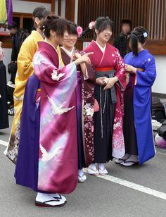 2009年 京都三十三間堂・通し矢 <Ⅶ> : SONIC the PHOTOBLOG