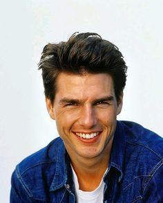 Tom Cruise Kids, Tom Cruise Smile, Tom Cruise And Suri, Tom Cruise Hot, Tom Cruise Young, Tom Cruise Haircut, Tom Cruise Quotes, Z Cam, Cruise Wedding