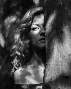 Photographer: Zukography - Gosia Zuk Photography Model: Malgosia O'Szewster