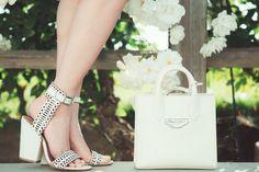 chriselle_lim_good_friday_pastel_rose_feminine_matching_set-10