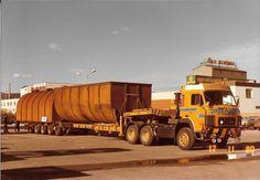 Saurer - Hansebubeforum Heavy Duty Trucks, Trailers, Transporter, Classic Trucks, Transportation, Europe, Construction, Big Boys, Coca Cola