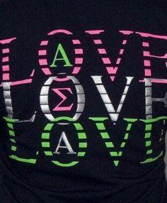 <3 so much love.