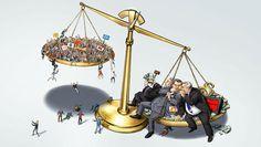 TTIP: US-Konzerne profitieren