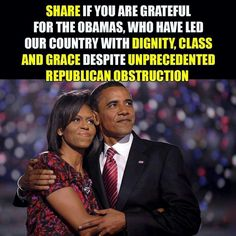 So grateful for them!