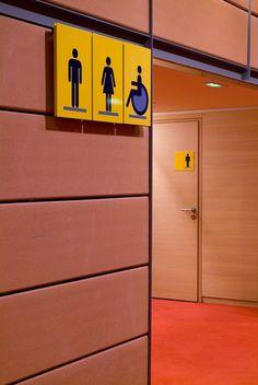 Centre de congres lyon | intégral Ruedi Baur Paris