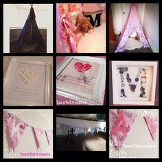 Just a few of my favourites ❤️