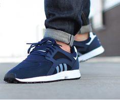Déta seducir por las nuevas zapatillas de Adidas. #adidas #tenis2015 #zapatillas #tendencia #tendencia2015