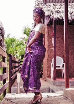 Ma Pitcha - Karalala Mayotte
